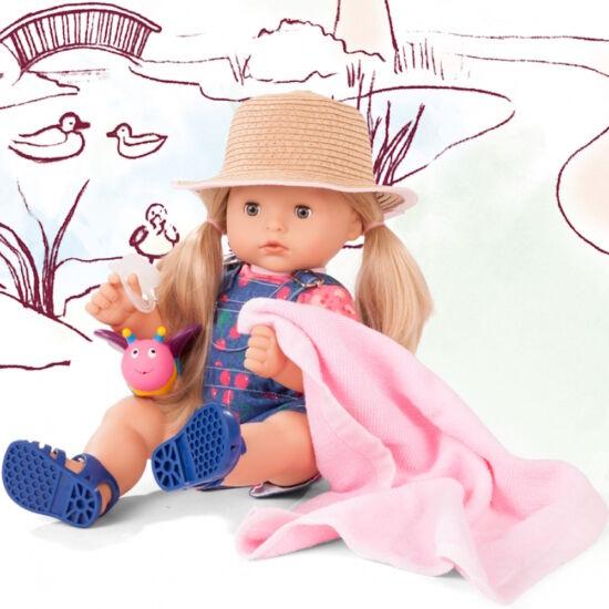 GÖTZ Maxi Aquini baba, nyári szettben